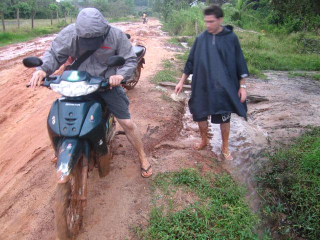 phu quoc mud