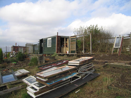 allotment 08_02_10 01