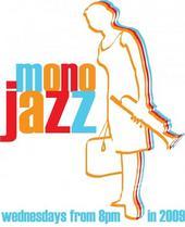 mono jazz